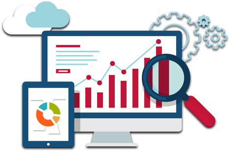 Search Engine Optimization Services | SEO Canada | Woolance